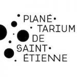 Planetario de Saint-Etienne