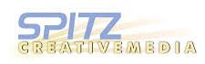 Spitz Creative Media