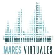 Mares Virtuales