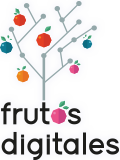 Frutos Digitales