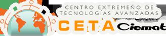 Centro Extremeño de Tecnologías Avanzadas Ciemat