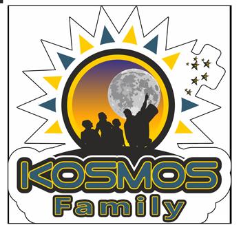Kosmos Family